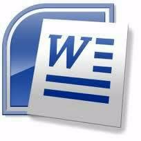 دانلود مقاله ارائه الگوی مناسب تبلیغات جهت افزایش سهم بازار