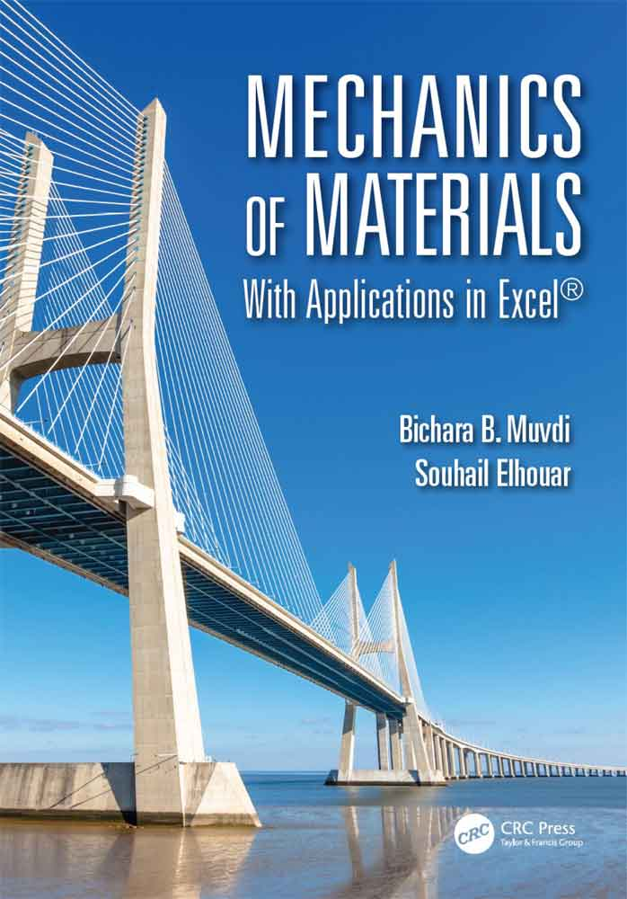 Mechanics_of_Materials_With_Applications_in_Excel