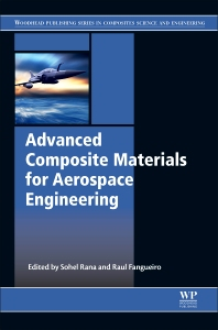 Composite Materials for Aerospace Engineering