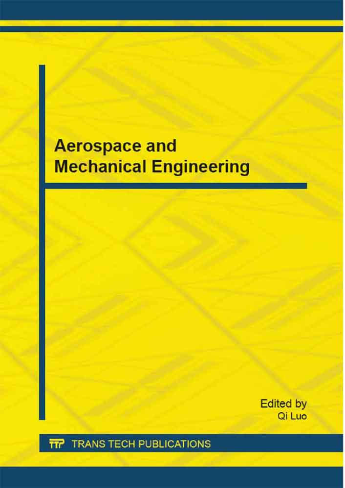 Aerospace and Mechanical Engineering