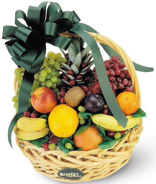 میوه درمانی 1