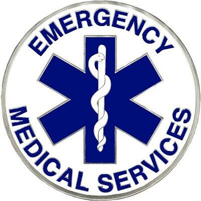 سوالات استخدامی فوریت های پزشکی دستگاه های اجرایی کشور