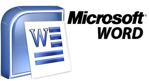 پروژه کامل رشته مدیریت 60 صفحه با فرمت ورد قابل ویرایش DOC WORD