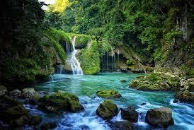 دانلود فایل صوتی بسیار آرام بخش صدای آب روان رودخانه