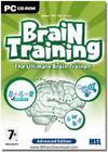 نرم افزار تقویت هوش و حافظه نسخه مبتدی Brain Training Beginners