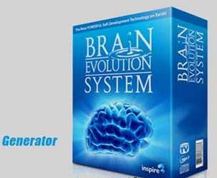 دانلود نرم افزار BrainWave Generator
