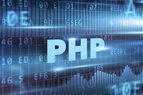 آموزش جامع  PHP  بصورت فارسی