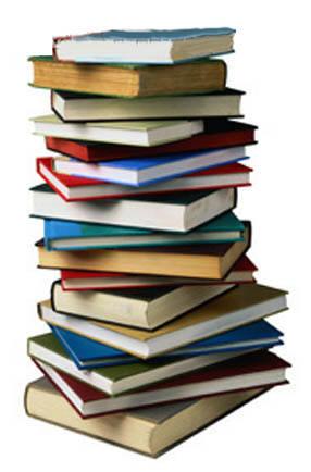 مجموعه بی نظیری از بهترین و معتبرترین کتاب های انگلیسی در زمینه های انفورماتیک