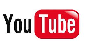 چگونه بدون آن که وارد یوتیوب شوید، فیلم های آن را سرچ و دانلود کنید؟