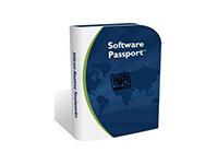 Help فارسی نرم افزار قفل گذاری SoftwarePassport