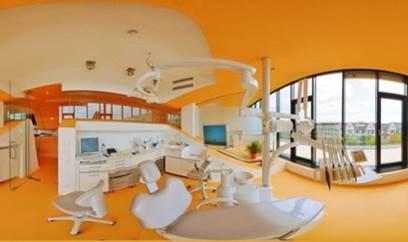 دانلود پاورپوینت کاربرد ارگونومی در دندانپزشکی