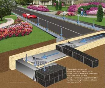دانلود پاورپوینت تاسیسات و زیرساختهای شهری با موضوع جمعآوری و هدایت آبهای سطحی
