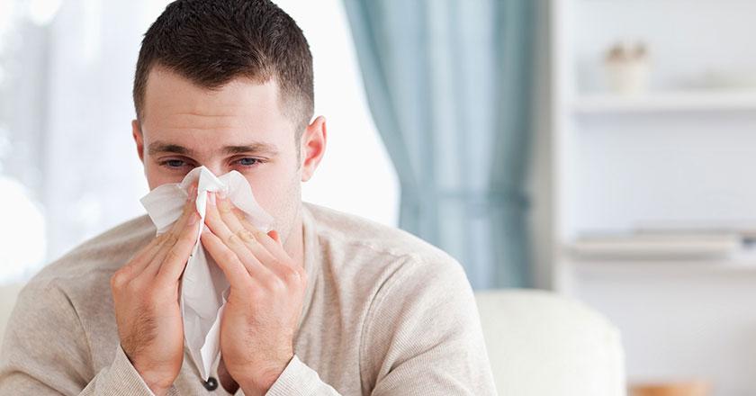 دانلود پاورپوینت استرس سرمایی