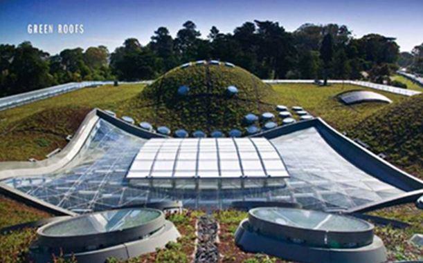 دانلود پاورپوینت معماری معاصر جهان؛ رنزو پیانو(Renzo Piano)