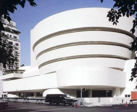 دانلود پاورپوینت آشنایی با معماران مدرن