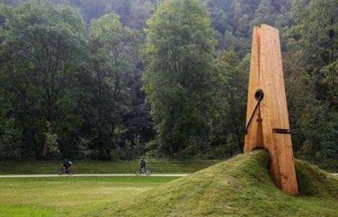 دانلود پاورپوینت رابطه روانشناسی با معماری