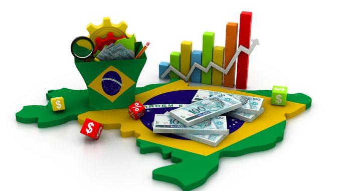 پاو وینت آشنایی با کشور برزیل