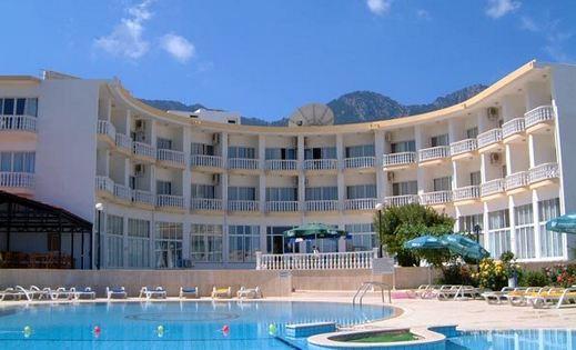 دانلود پروپوزال طرح نهایی رشته مهندسی معماری با موضوع هتل