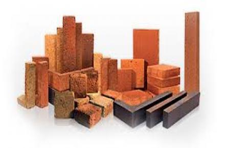 دانلود پاورپوینت مواد و مصالح ساختمانی با موضوع نسوزها