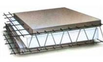 دانلود پاورپوینت پانلهای سهبعدی(3D Panel)