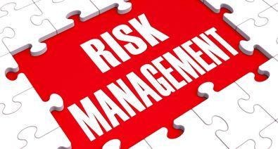 دانلود پاورپوینت مدیریت ریسک(Risk Management)