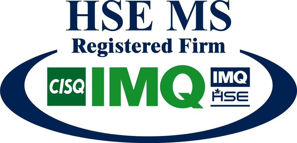 دانلود پاورپوینت سیستم مدیریت ایمنی، بهداشت و محیط زیست(HSE-MS)