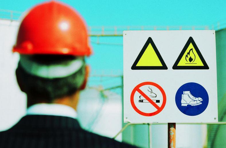 دانلود تحقیق آنالیز مقدماتی خطر(PHA)