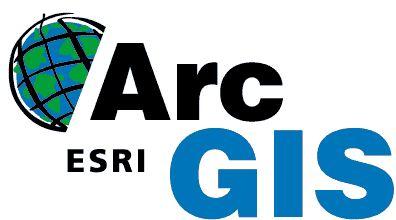 دانلود جزوه آموزش دیجیتایز و ژئورفرنس کردن نقشه در نرمافزار ArcGIS