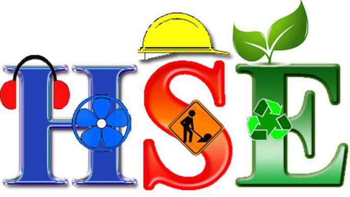 دانلود پاورپوینت مخاطرات بهداشتی محیط کار