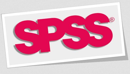 دانلود جزوه روش هاي تحليل چندمتغيره در نرم افزار SPSS