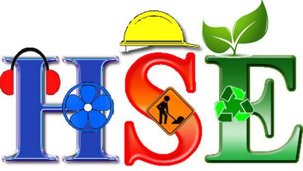 دانلود پاورپوینت استفاده از سیستمهای لاک اوت  و تگ اوت به منظور کاهش حوادث در زمان تعمیرات