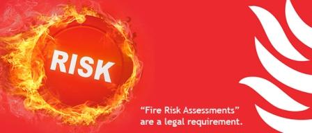 دانلود پاورپوینت روش مهندسی ارزیابی ریسک حریق(FRAME)