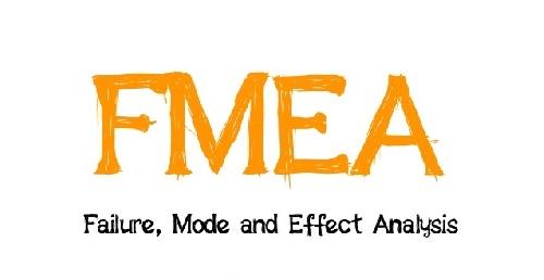 دانلود پاورپوینت تجزیه و تحلیل حالات خطا و اثرات ناشی از آن(FMEA)