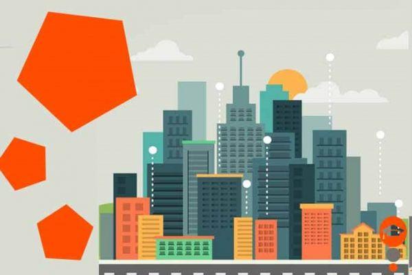 دانلود پاورپوینت اهمیت، نقش و جایگاه HSE-MS در مدیریت شهری