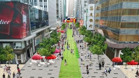 دانلود پاورپوینت درک و بیان محیط شهری