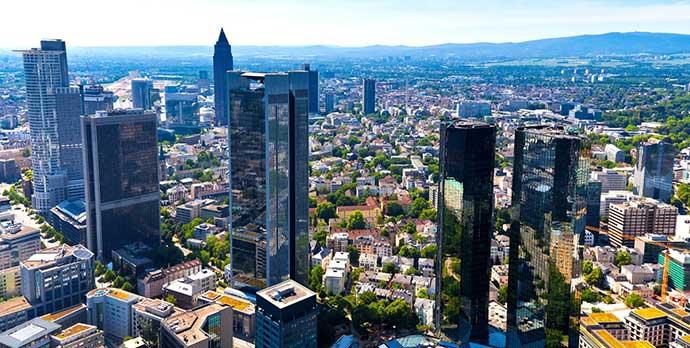 دانلود پروژه شهرسازی با موضوع آشنایی با سبکهای دوران مدرن در معماری و شهرسازی