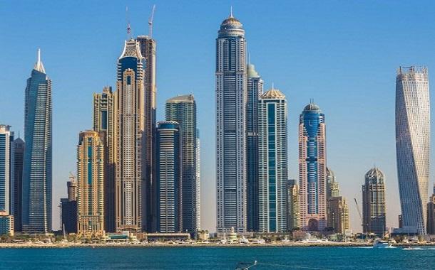 دانلود پاورپوینت سيستمهای سازهای ساختمانهای بلند