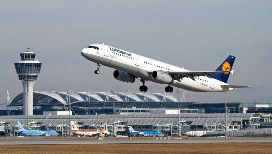 دانلود پاورپوینت مهندسی فرودگاه