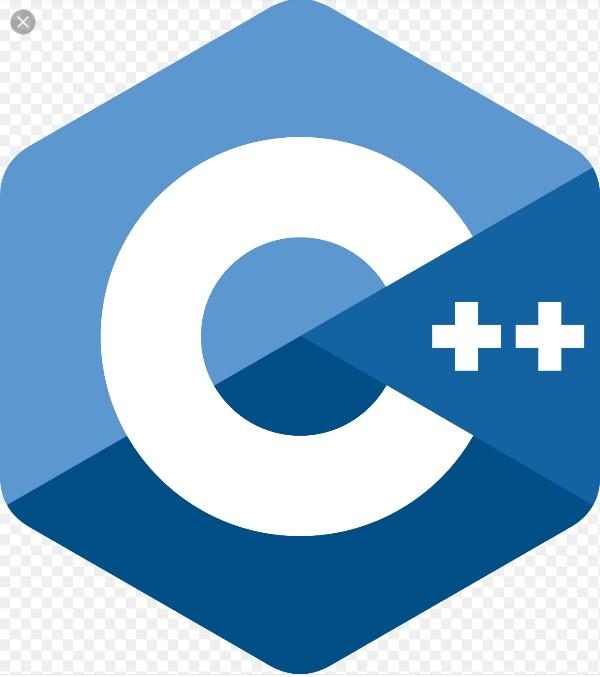 اموزش سریع برنامه نویسی به زبان ++c