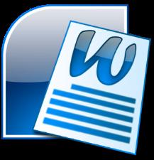 دانلود گزارش تخصصي معاون و مدير آموزشگاه