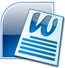 دانلود گزارش تخصصي مدير و معاون