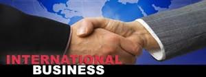 بیمه حمل و نقل بین المللی