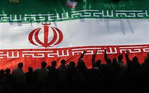 انقلاب اسلامی ایران ، دیدگاه ها و نظریه ها
