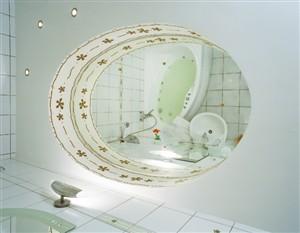دانلودتصاویرنماودکوراسیون داخلی ساختمان