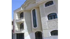 دانلود پاورپوینت تحلیل فضای معماری سنتی