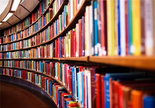 پاورپوینت دوره ضمن خدمت کتاب جدید التالیف مطالعات اجتماعی پایه پنجم ابتدایی