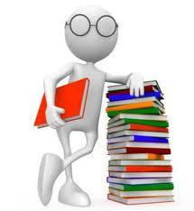پاو وینت در مورد درس پژوهی
