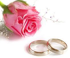 دانلود مقاله ای در مورد ازدواج