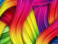 رونشناسی رنگها
