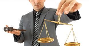 تعهدات اصلي وكيل در برابر موكل* (درحقوق ايران، مصر و انگليس)